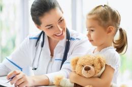 """Poradnie specjalistyczne - Niepubliczny Zakład Opieki Zdrowotnej """"LEDAN"""""""