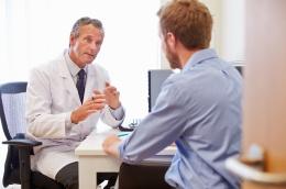 """Medycyna pracy - Niepubliczny Zakład Opieki Zdrowotnej """"LEDAN"""""""